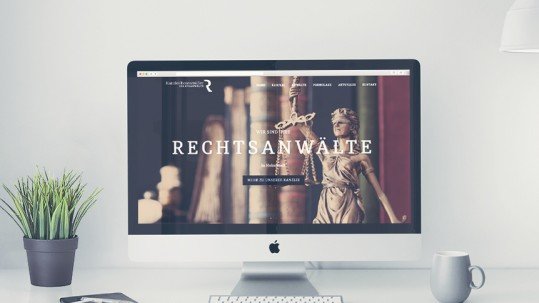 website_rosenmueller